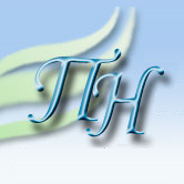 logo_th__.png